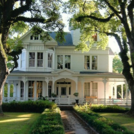 Beautiful Older Home HOUSES Pinterest