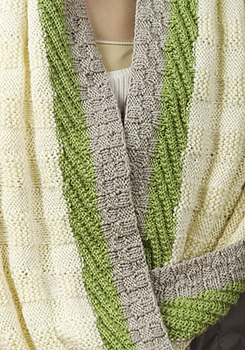 Free Knitting Pattern For Child s Infinity Scarf : Pin by Cindy Suhrweir on knitted Pinterest