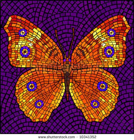 Free Mosaic Patterns For Beginners Introducing Offsetcom New Start