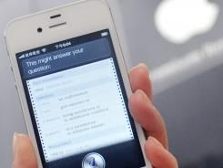 how to delete iphone safari search history