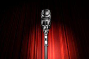 memorial weekend comedy fest 2015