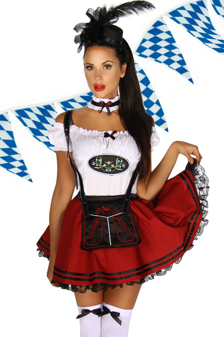 Pin by atixo GmbH on Oktoberfest | Pinterest