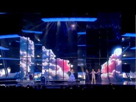 youtube eurovision hungary 2015