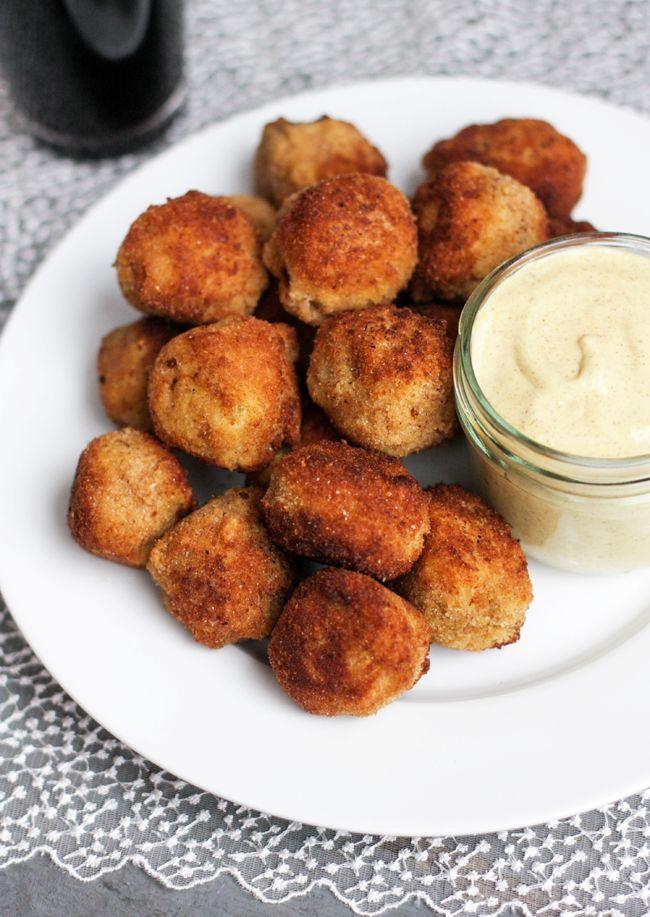 mashed potatoes perfect mashed potatoes mashed potatoes miso mashed ...