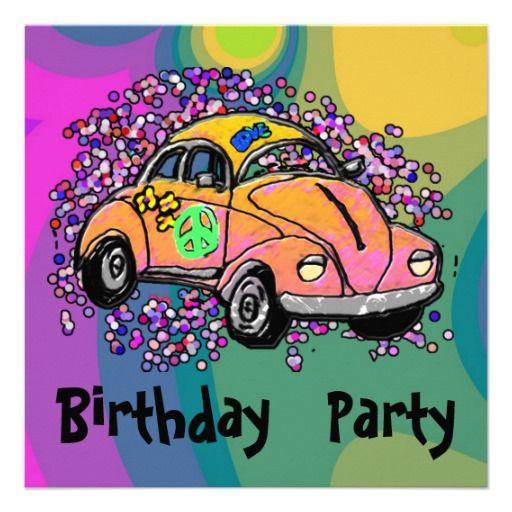 60 Birthday Invitations with perfect invitations sample