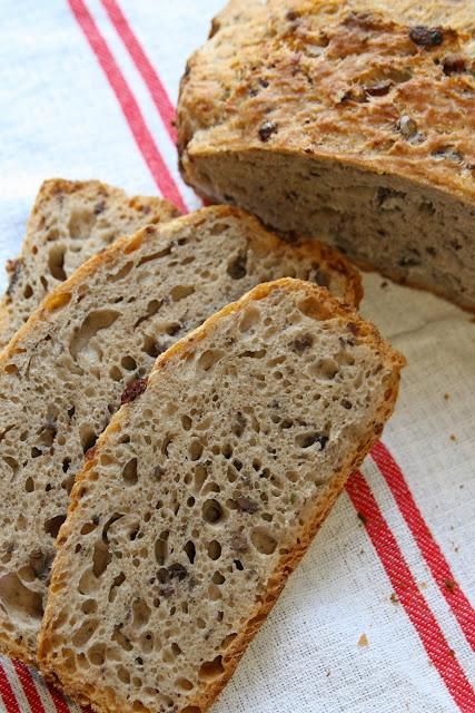 Pin by Victoria Davis on Recipes- Breads, Rolls | Pinterest