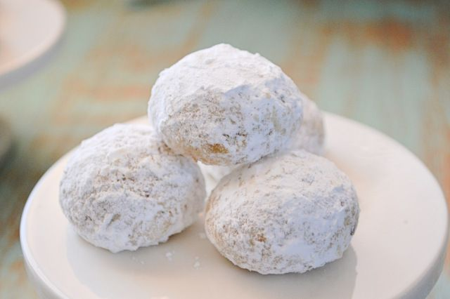 Mexican Snowball Related Keywords - Mexican Snowball Long Tail ...
