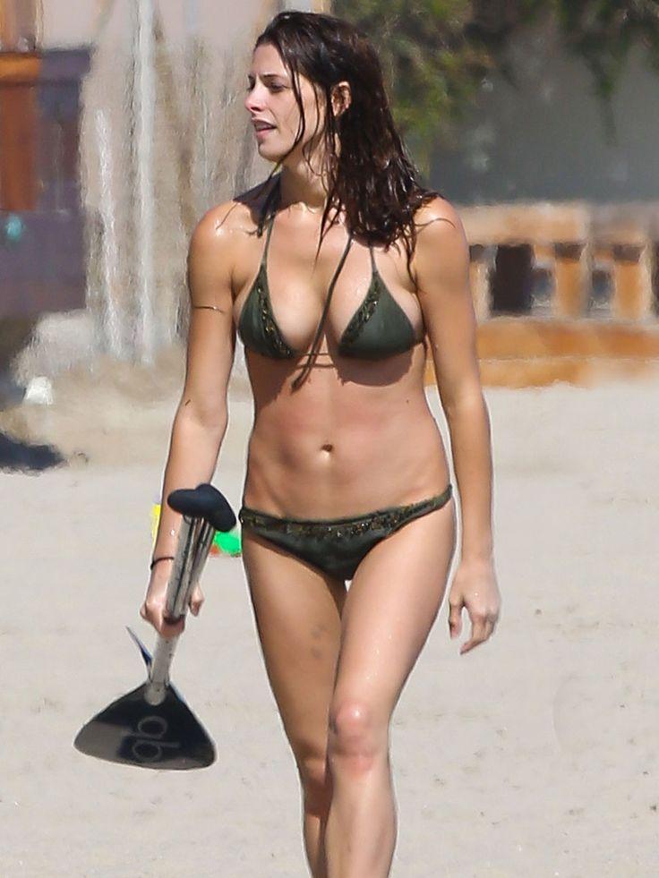 Hot women celebs naked