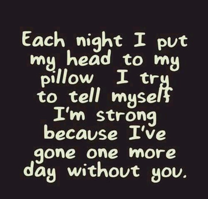 Love Quotes For Him Deployed : Every night during deployments quotes Pinterest