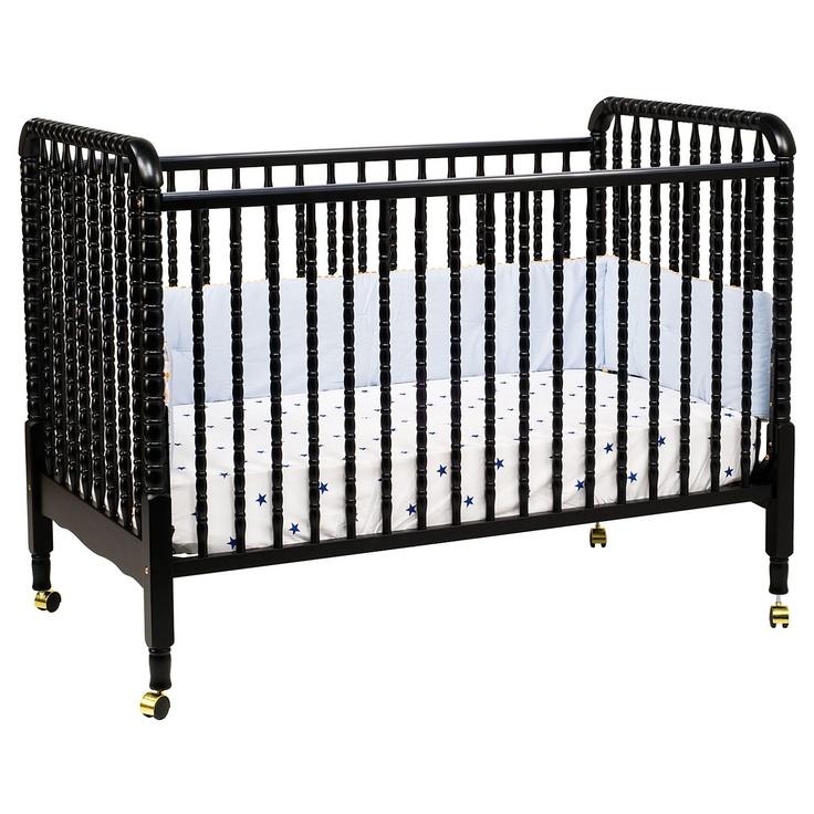 Davinci Crib Recall Davinci Jayden In Convertible Crib In White W