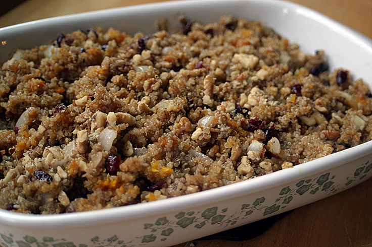 quinoa quinoa cereal breakfast quinoa quinoa chili quinoa cookies ...