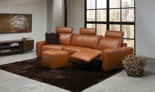 w schillig 220 elm 316 elba sofa buyer inspiration. Black Bedroom Furniture Sets. Home Design Ideas