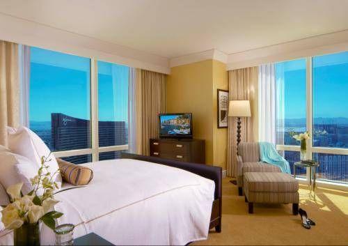 vegas hotels trump international hotel vegashhotel information