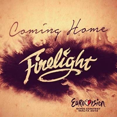 eurovision malta 2014 instrument