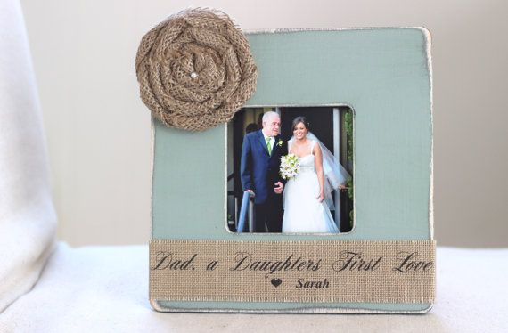 Thank You Wedding Gift For Dad : ... Thank You Gift Wedding Father of Bride Wedding Gift for Dad P
