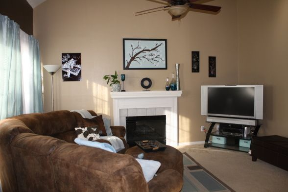 awkward living room layout ideas Page 2 collections