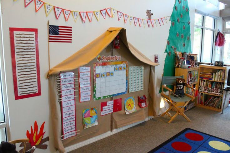 Classroom Decorating Ideas Camping Theme : Pin by alexis cofer on camping classroom ideas pinterest