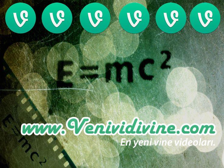 Vine Videoları - http://www.venividivine.com/