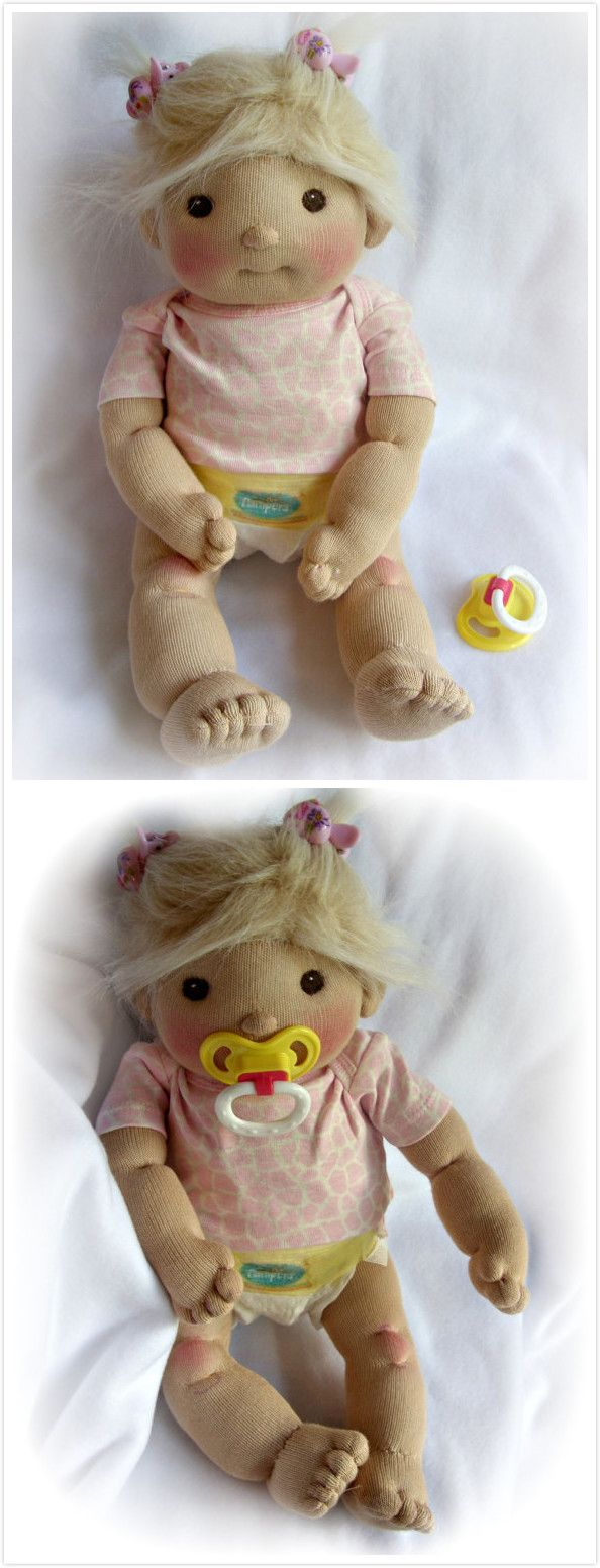 by Lali Doll Nursery