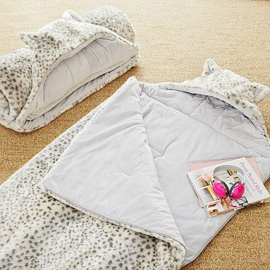 Sleeping Bags for Kids - Walmartcom