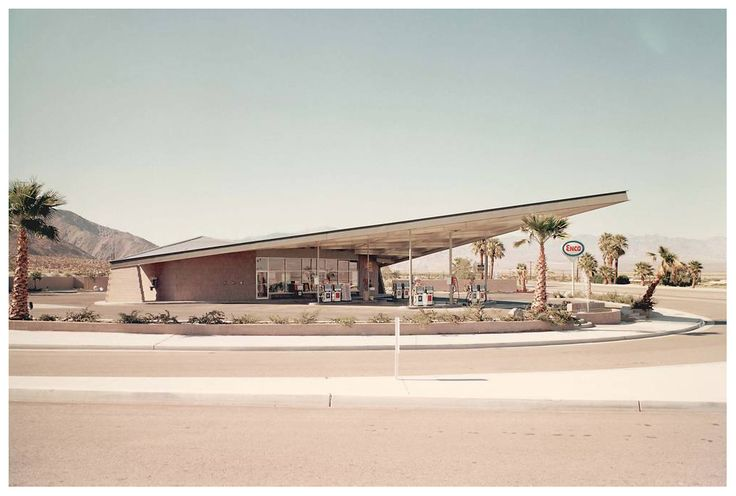 enco-gas-station-palm-springs-california-by-albert-frey-1965