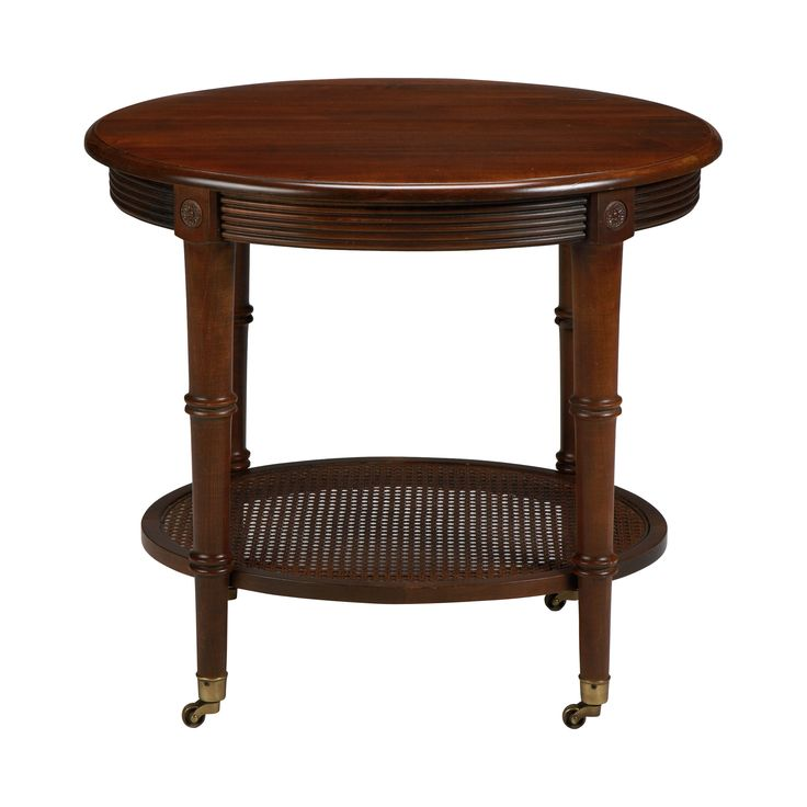 freeport end table ethan allen ca condo furniture