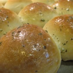 French Bread Rolls to Die For Recipe - Allrecipes.com