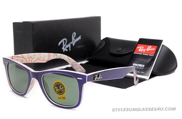 white ray bans  white ray bans