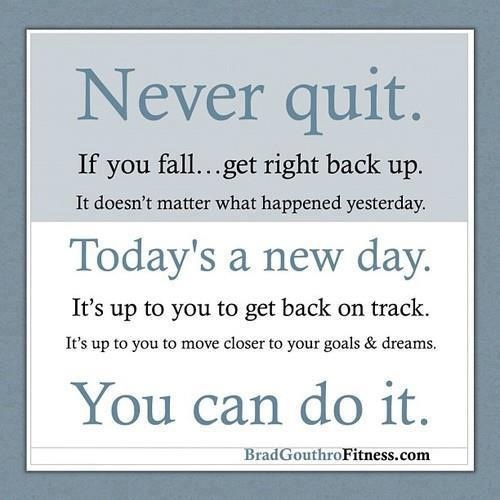 You Can Do It Motivational Quotes Weight Loss. QuotesGram