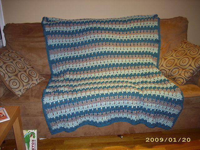Crochet Patterns Kittens In A Row : Ravelry: yankeeblues Kittens in a Row Crochet & Craft Stuff Pint...