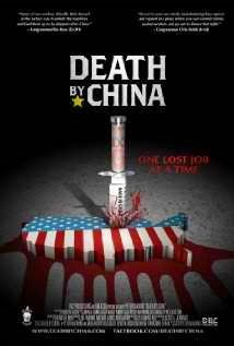 Watch Death by China Online | Pinoy Movie2k