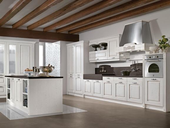Piani Di Lavoro Per Cucine Prezzi. Best Ikea Cucine Prezzi Le ...