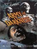 Evil Dead Army of Darkness