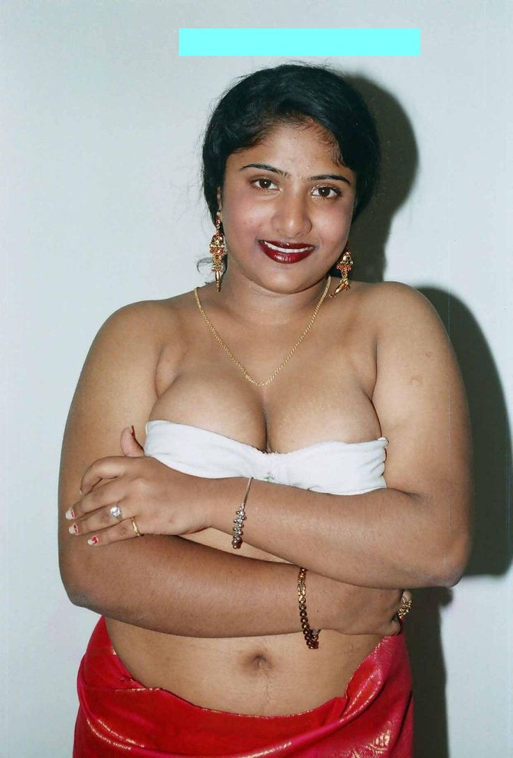 Virgin nude girl