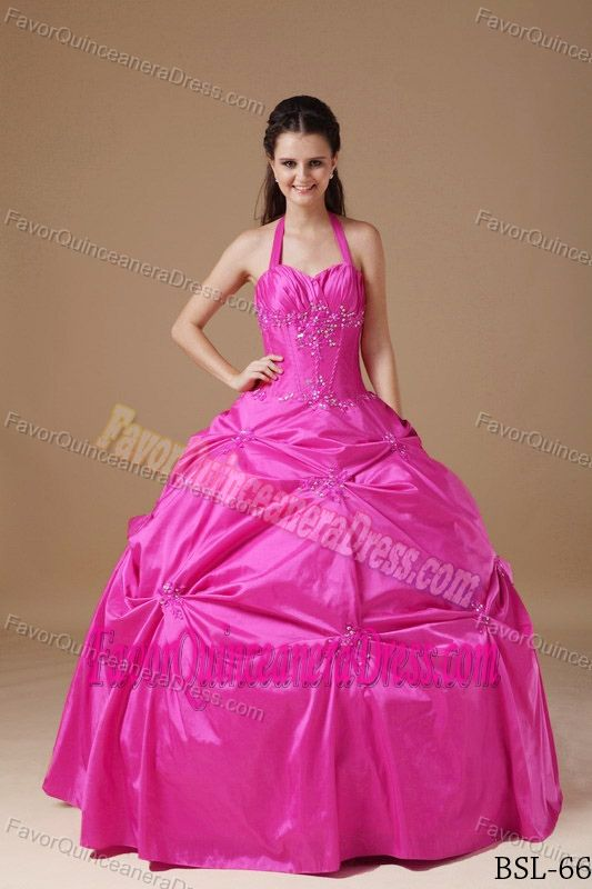 What is a Ball Gown forecast dress for autumn in 2019