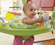 Toys | Buyers Guide picks for baby toys - Fit Pregnancy