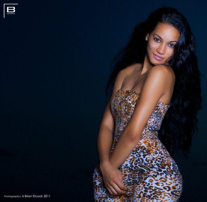 Barbados | Gorgeous mature & sexy.... | Pinterest