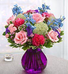 1800flowers stock price