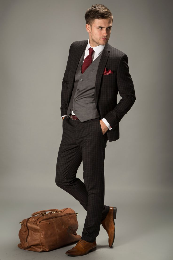10 Style Tips For Young Men How To Dress Sharp As A Younger 94