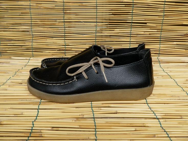 Teacher shoes. | Shoes | Pinterest