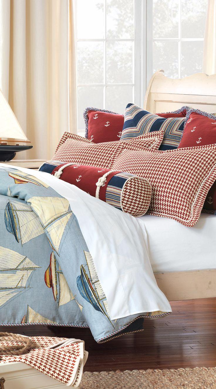 by tracy svendsen on boys bedrooms boys bedding room decor p