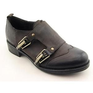 Boutique 9 Nabi Oxfords Oxfords Shoes Womens | eBay