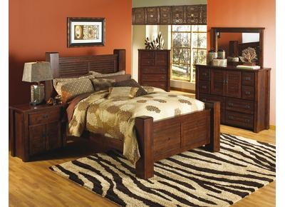 badcock latitude king bedroom new house ideas pinterest