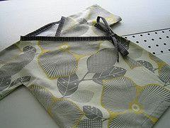 Kimono pattern - 6mos-8 years