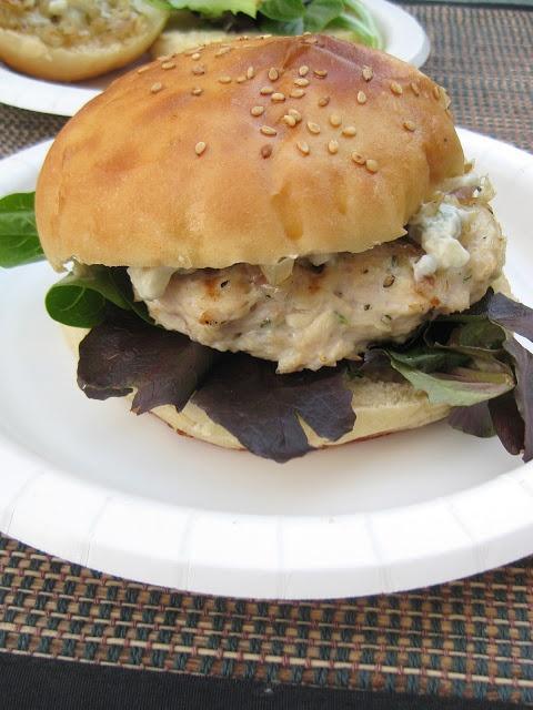 Light Brioche Hamburger Buns: best buns ever! Although mine never ...