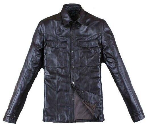 by Jason Zhan on Women Genuine Sheepskin Leather Jackets | Pinter