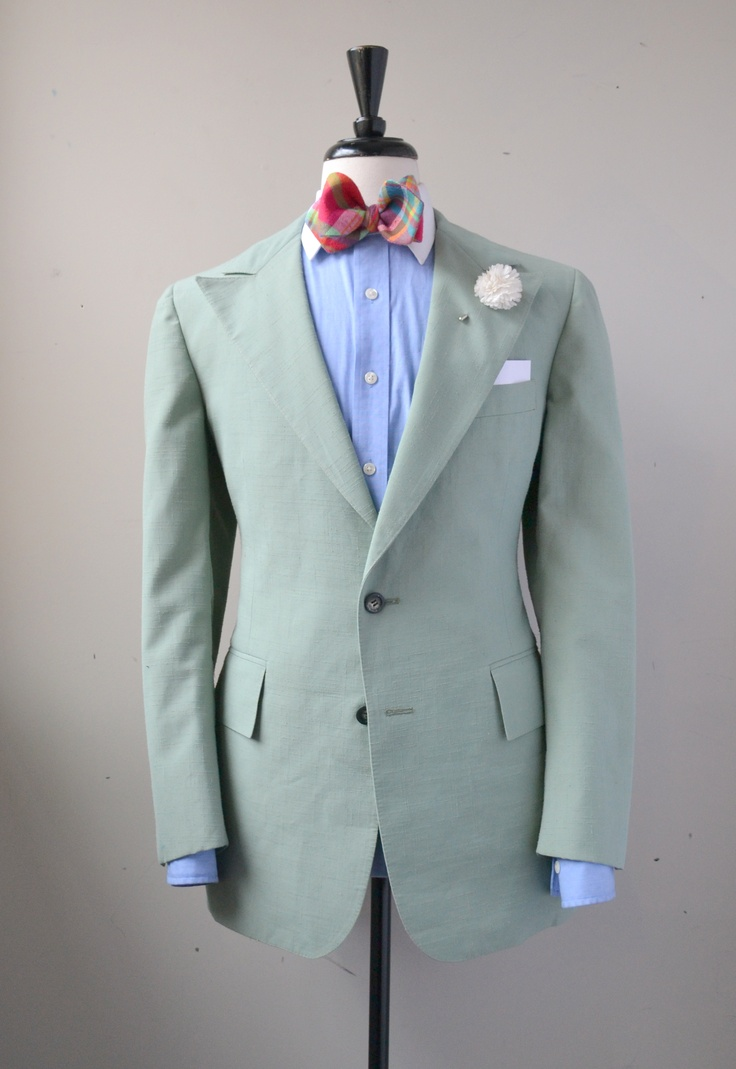 Colorful Men Wedding Suits For Sale Photo - All Wedding Dresses ...