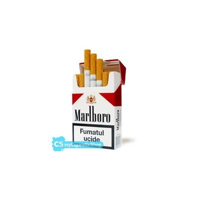 Best cigarettes Gold Crown prices in Pennsylvania