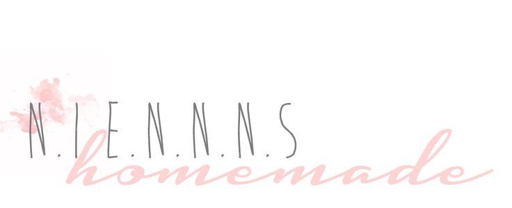 NIENNN's