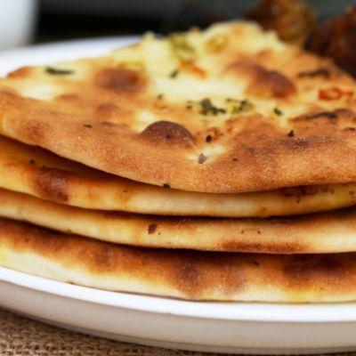 Grilled Flatbread | appetizers + finger food | Pinterest